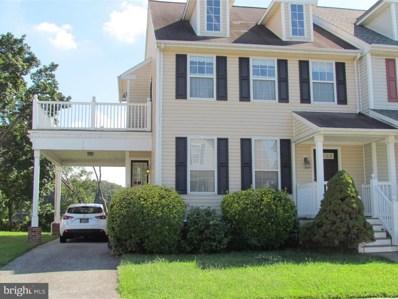 118 Overlook Place, Dover, DE 19901 - #: 1002496468