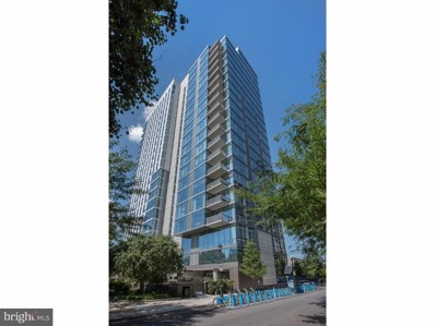 210-20 S 25TH Street UNIT 1403, Philadelphia, PA 19103 - MLS#: 1002496484