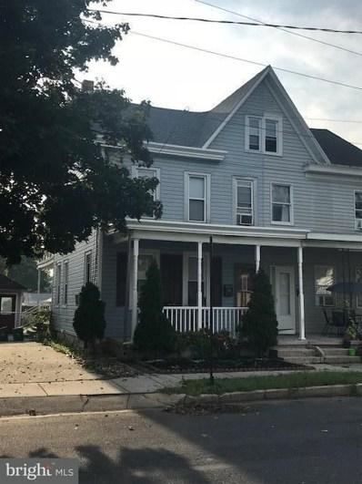 250 Franklin Street, Carlisle, PA 17013 - #: 1002496614