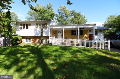 10431 Floral Drive, Adelphi, MD 20783 - #: 1002497538