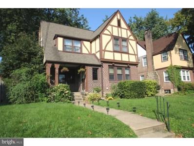 840 Turner Avenue, Drexel Hill, PA 19026 - MLS#: 1002497852