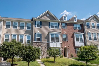 2710 Sunnyside Lane, Ellicott City, MD 21043 - #: 1002498336