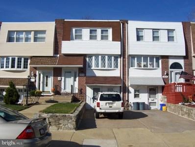 12032 Millbrook Road, Philadelphia, PA 19154 - MLS#: 1002498662