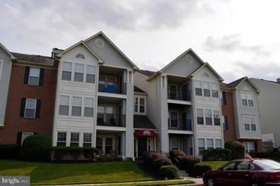 4547 Aspen Mill Road UNIT 4547, Baltimore, MD 21236 - MLS#: 1002498762