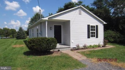 142 Front Drive, Winchester, VA 22602 - #: 1002500066