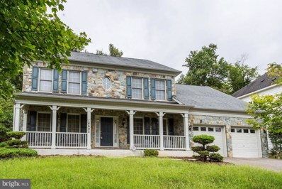 14602 Turner Wootton Parkway, Upper Marlboro, MD 20774 - MLS#: 1002500664