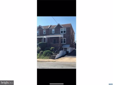 1510 Linden Street, Wilmington, DE 19805 - MLS#: 1002500814