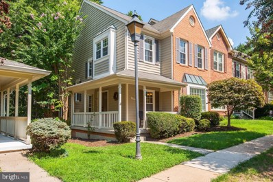 11748 Great Owl Circle, Reston, VA 20194 - MLS#: 1002501138
