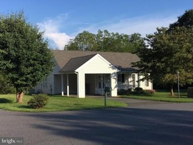81 Pendleton Way, Stanardsville, VA 22973 - #: 1002501818