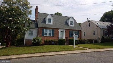 9 Highland Avenue, Gaithersburg, MD 20877 - MLS#: 1002501960