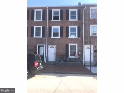 313 S Adams Street, West Chester Boro, PA 19382 - MLS#: 1002503680