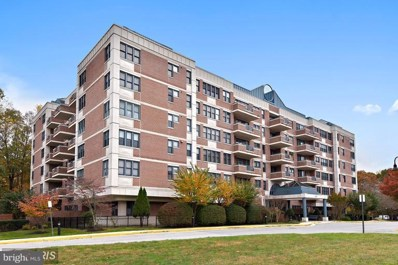 930 Astern Way UNIT 304, Annapolis, MD 21401 - #: 1002504208