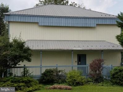 3628 Winchester Avenue, Martinsburg, WV 25405 - #: 1002505050