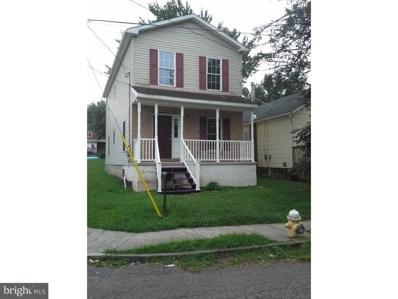 740 Spruce Street, Pottstown, PA 19464 - MLS#: 1002505566