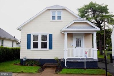 930 Spruce Street, Hagerstown, MD 21740 - MLS#: 1002506368