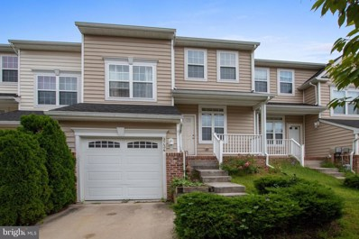 9734 Evening Bird Lane, Laurel, MD 20723 - MLS#: 1002507590