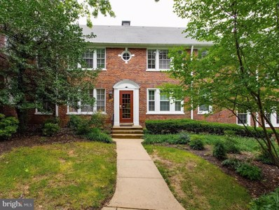 1778 Troy Street UNIT 15711, Arlington, VA 22201 - #: 1002513300