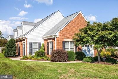 11213 Macon Drive, Fredericksburg, VA 22407 - #: 1002513344