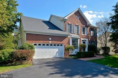 7103 Centreville Road, Centreville, VA 20121 - MLS#: 1002513360