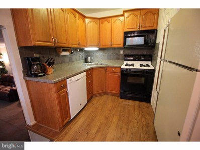 516 Drexel Road, Fairless Hills, PA 19030 - MLS#: 1002513398