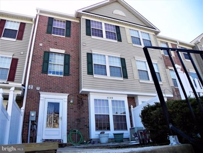 4268 Maple Path Circle UNIT 2, Nottingham, MD 21236 - MLS#: 1002513440