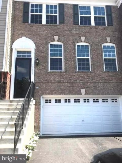 16635 Danridge Manor Drive, Woodbridge, VA 22191 - MLS#: 1002513480