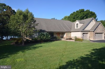 10092 3RD Point Road, Chestertown, MD 21620 - MLS#: 1002513526