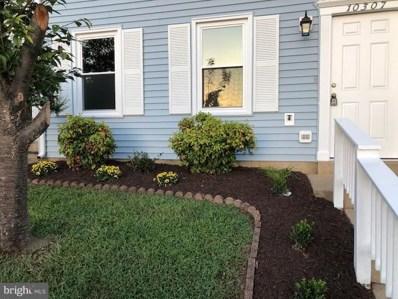 10307 Green Willow Avenue, Fredericksburg, VA 22407 - MLS#: 1002513568
