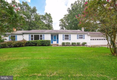 22970 Town Creek Drive, Lexington Park, MD 20653 - #: 1002513620
