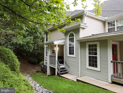 1107 Country Place Drive, Lancaster, PA 17601 - #: 1002513644