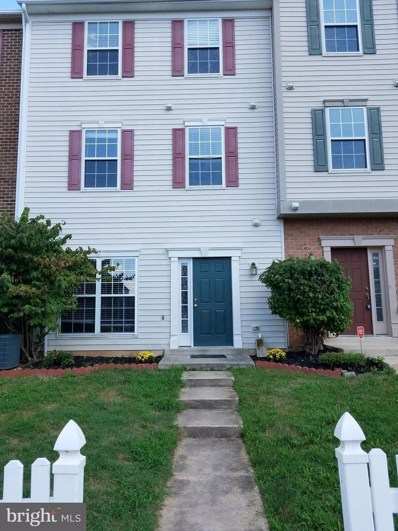 1947 Camelia Court, Odenton, MD 21113 - MLS#: 1002513658