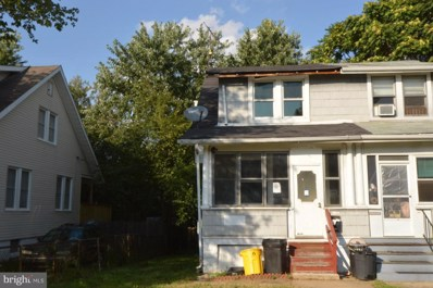 4208 Woodlea Avenue, Baltimore, MD 21206 - MLS#: 1002523982