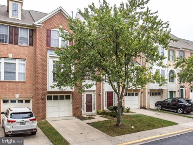 2123 Chippewa Place, Silver Spring, MD 20906 - MLS#: 1002559207