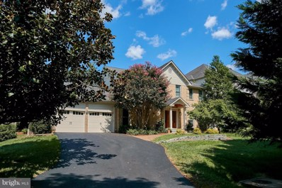 6314 Hunting Ridge Lane, Mclean, VA 22101 - #: 1002577052