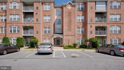 9509 Kingscroft Terrace UNIT E, Perry Hall, MD 21128 - MLS#: 1002578714