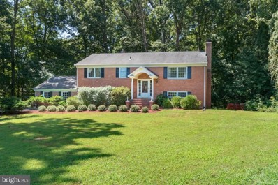 3110 Hunt Road, Oakton, VA 22124 - MLS#: 1002584270