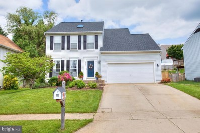 310 Joppa Crossing Court, Joppa, MD 21085 - MLS#: 1002584494