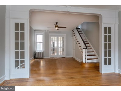 2023 S 5TH Street, Philadelphia, PA 19148 - MLS#: 1002584754