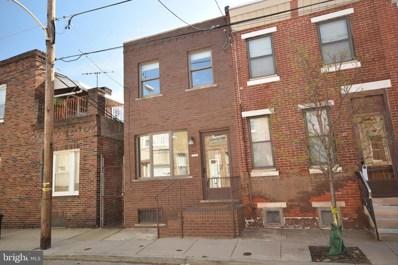 1401 S Clarion Street, Philadelphia, PA 19147 - MLS#: 1002584912