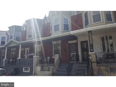 540 S Salford Street, Philadelphia, PA 19143 - MLS#: 1002586098