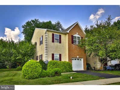 943 Shenkle Drive, Collegeville, PA 19426 - #: 1002586124