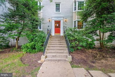 820 Arlington Mill Drive S UNIT 3-302, Arlington, VA 22204 - MLS#: 1002589216