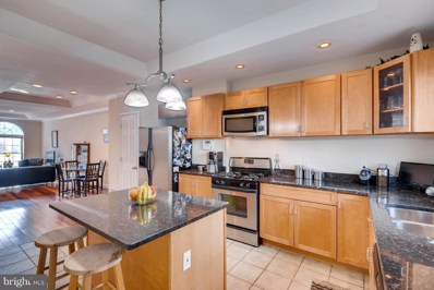 247 East Avenue S, Baltimore, MD 21224 - MLS#: 1002589950