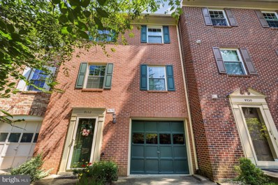 9352 McCarthy Woods Court, Burke, VA 22015 - MLS#: 1002590596