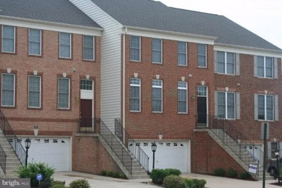 43723 Stoke Chapel Terrace, Ashburn, VA 20148 - MLS#: 1002590616