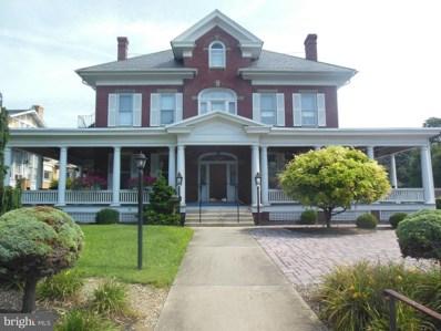 227 West Main Street, Waynesboro, PA 17268 - #: 1002593828
