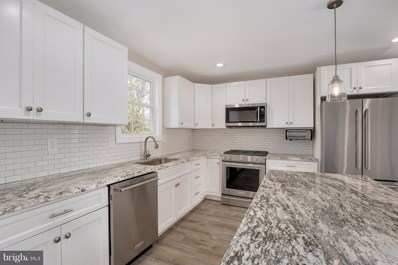 12 Cinder Road, Lutherville Timonium, MD 21093 - MLS#: 1002594472