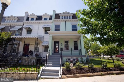 1940 Summit Place NE, Washington, DC 20002 - MLS#: 1002594712