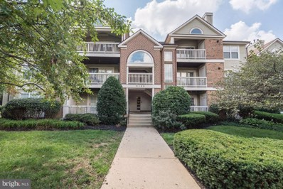 6109 Wigmore Lane UNIT D, Alexandria, VA 22315 - MLS#: 1002595192