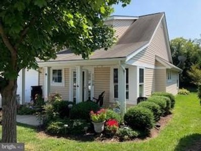 1109 Jousting Way, Mount Airy, MD 21771 - MLS#: 1002595618